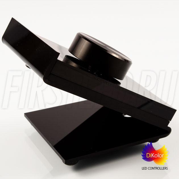 DiKolor Table LIGHT — светодиодный контроллер для регулировки яркости светодиодной ленты