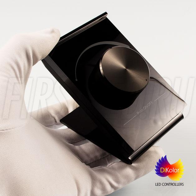 DiKolor Table LIGHT — удобный пульт управления подсветкой