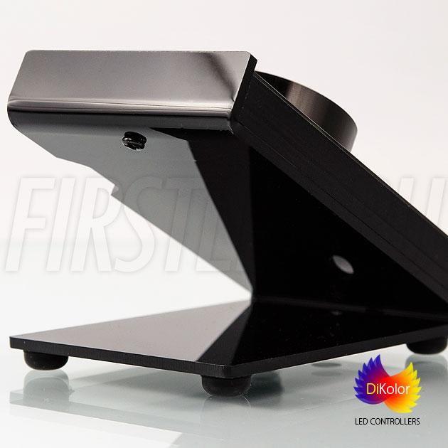 DiKolor Table RGB — дистанционный светодиодный контроллер