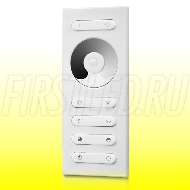 Светодиодный контроллер DiKolor EASY WHITE