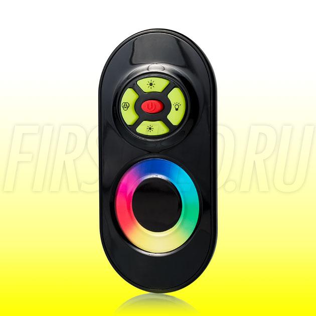Светодиодный контроллер DiKolor JUST RGB