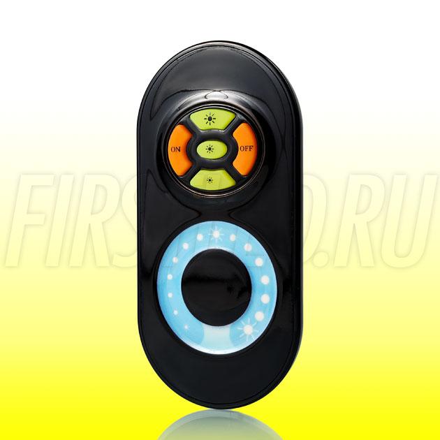 Светодиодный контроллер DiKolor JUST WHITE