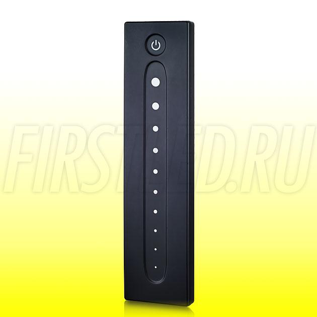 Светодиодный контроллер DiKolor LIGHT