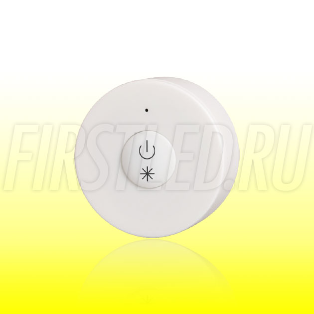 Светодиодный контроллер DiKolor LIGHT BUTTON