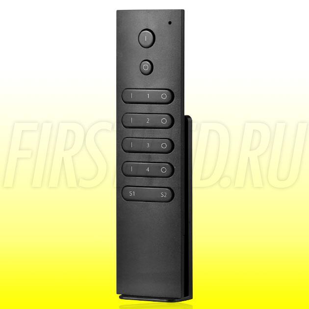 Светодиодный контроллер DiKolor LIGHT Z4