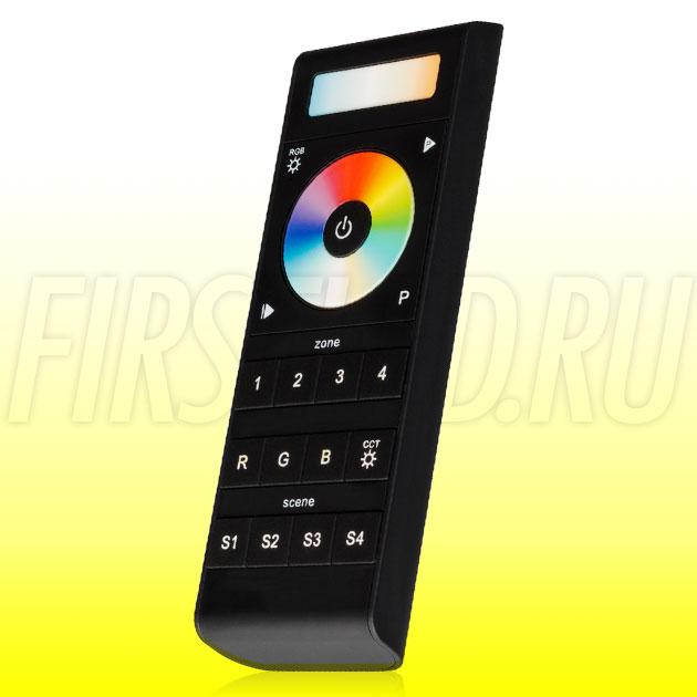 Светодиодный контроллер DiKolor RGB TwoWhite