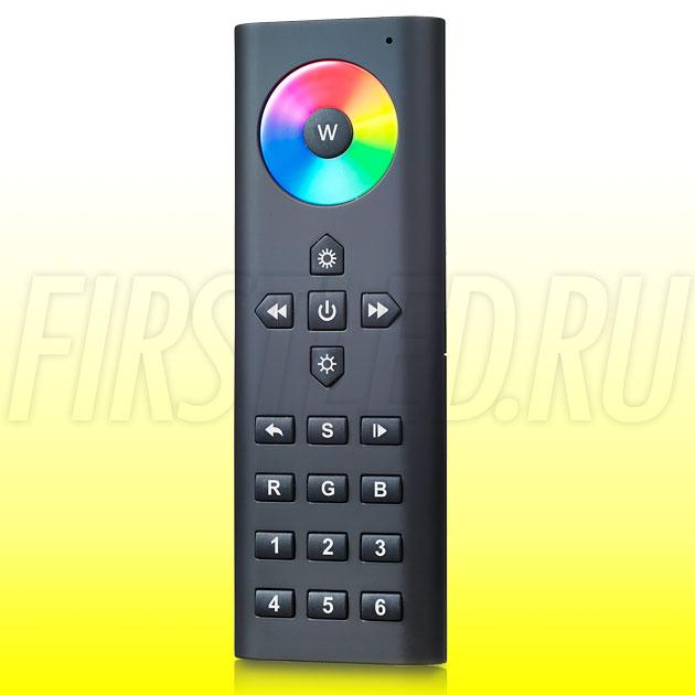Светодиодный контроллер DiKolor RGBW 6