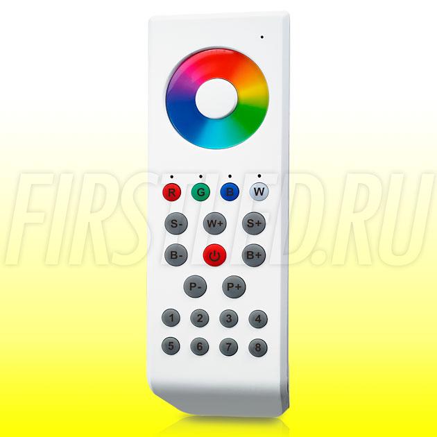 Светодиодный контроллер DiKolor RGBW 8