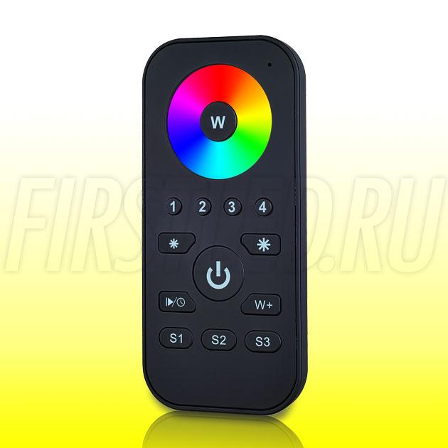 Светодиодный контроллер DiKolor RGBW MINI (4 Zone)
