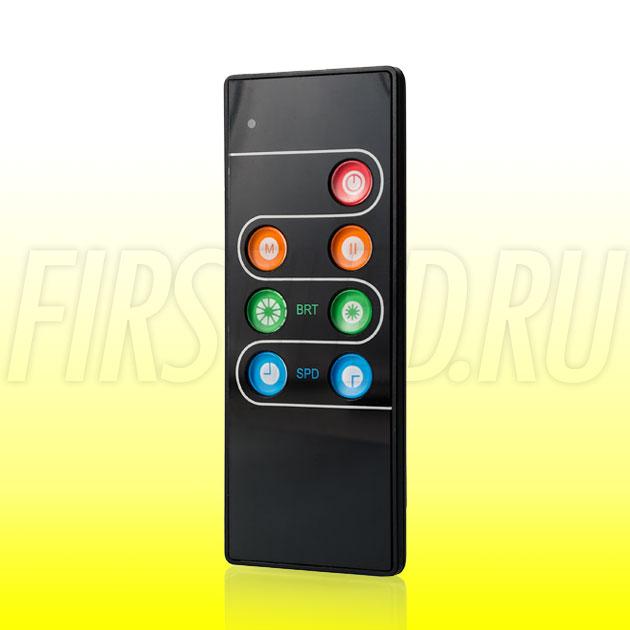 Светодиодный контроллер DiKolor SIMPLE 1.0