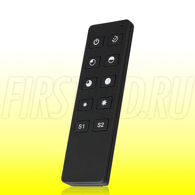 Светодиодный контроллер DiKolor SLIM DIM