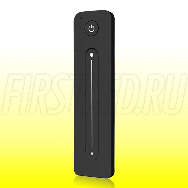 Светодиодный контроллер DiKolor SLIM LIGHT