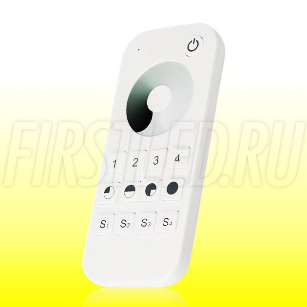 Светодиодный контроллер DiKolor SLIM LIGHT 4