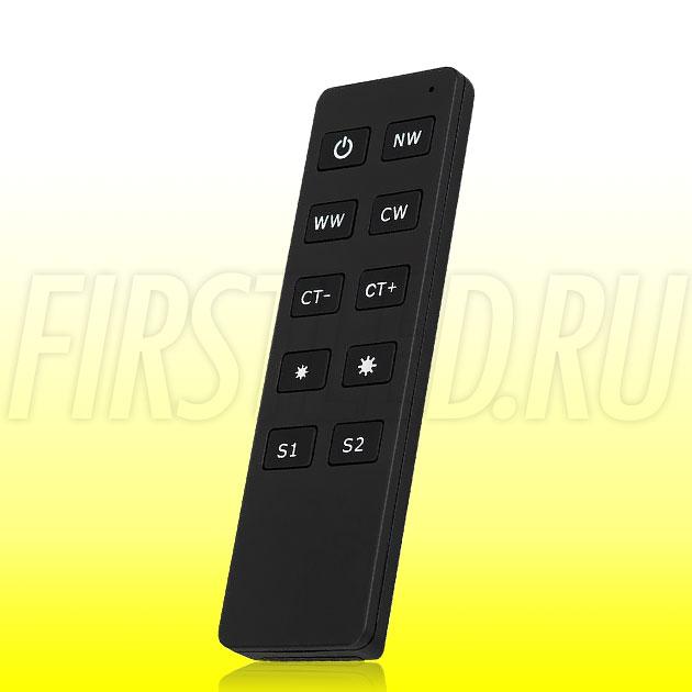Светодиодный контроллер DiKolor SMART WHITE