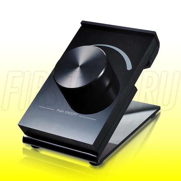 Светодиодный контроллер DiKolor Table LIGHT
