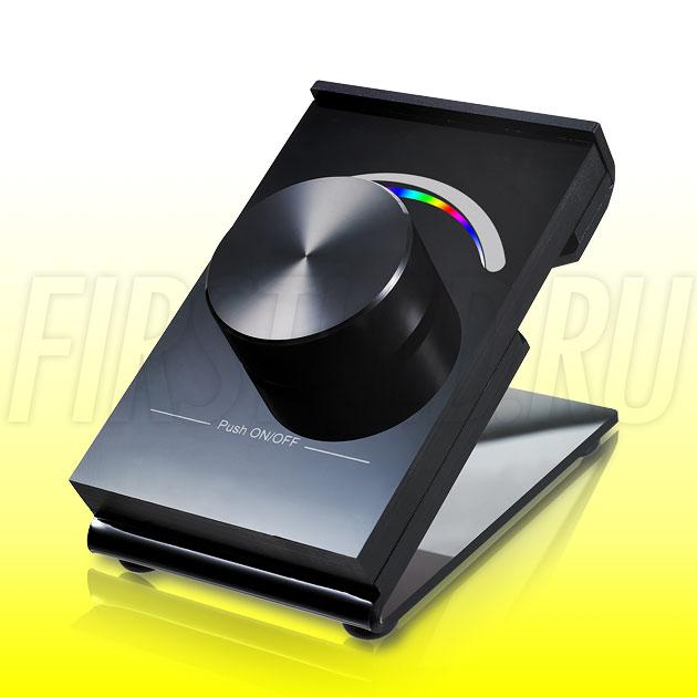 Дистанционный контроллер DiKolor Table RGB