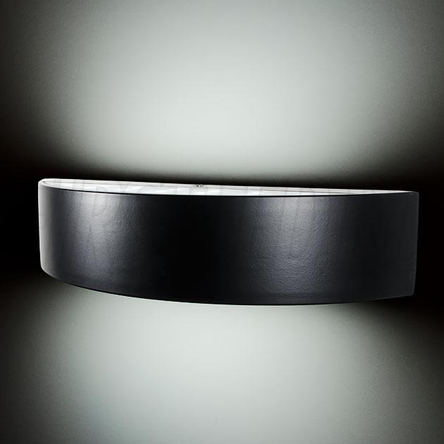 Настенный светодиодный светильник EDGE DIRECTO