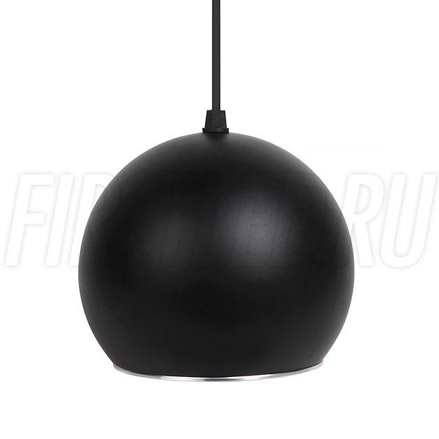 Подвесной светодиодный светильник FLOAT Ball 15W