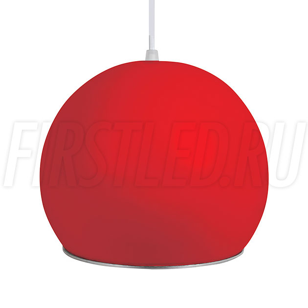 Подвесной светодиодный светильник FLOAT Ball 20W