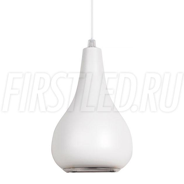 Подвесной светодиодный светильник FLOAT Drop 10W