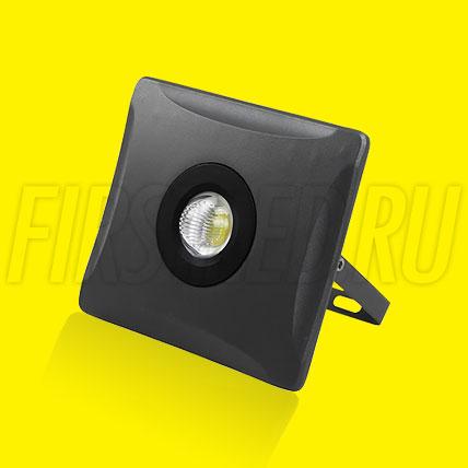 Светодиодный прожектор FLOOD AIR 10W