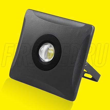 Светодиодный прожектор FLOOD AIR 30W