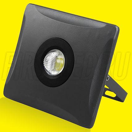 Светодиодный прожектор FLOOD AIR 50W