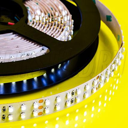 Мультибелая светодиодная лента IAMLED DOUBLE WHITE 240