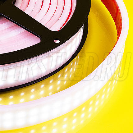 Матовая светодиодная лента IAMLED MATTED SUPERB