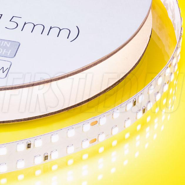 Светодиодная лента IAMLED PRO 280 (15mm)