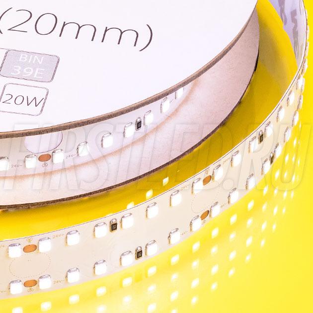 Светодиодная лента IAMLED PRO 280 (20mm)