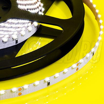 Боковая светодиодная лента IAMLED SIDE 120