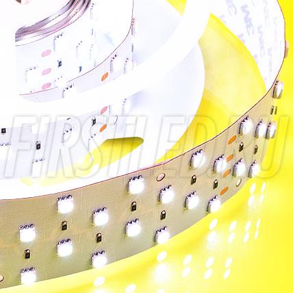 Светодиодная лента IAMLED SUPERB 160
