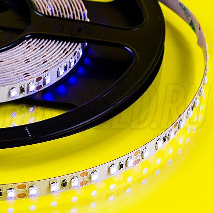 Ультрафиолетовая светодиодная лента IAMLED UV 120