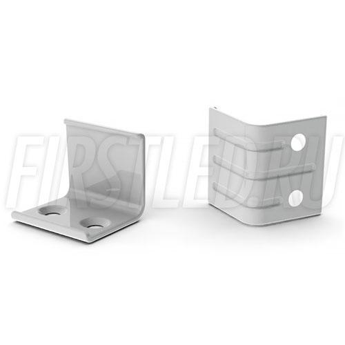 Крепеж для установки светодиодного профиля TALUM C18.18