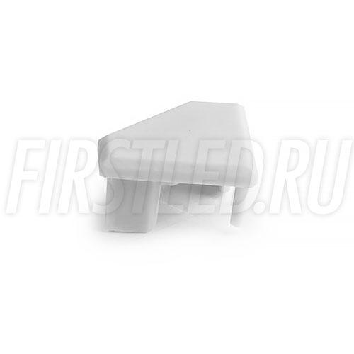 Заглушка для светодиодного профиля TALUM C19.19G