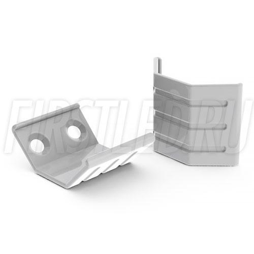Крепеж для установки светодиодного профиля TALUM C22.22A