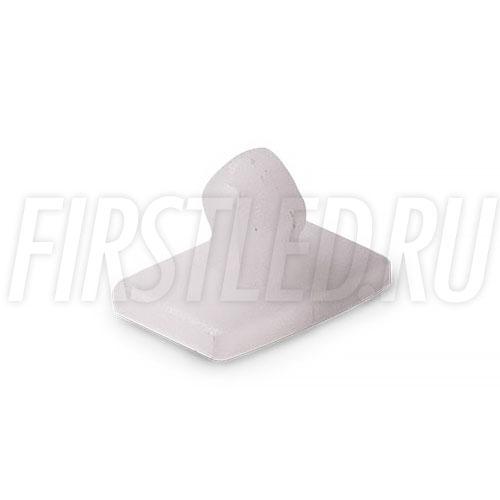 Соединительная клипса для светодиодного алюминиевого профиля TALUM C46.27