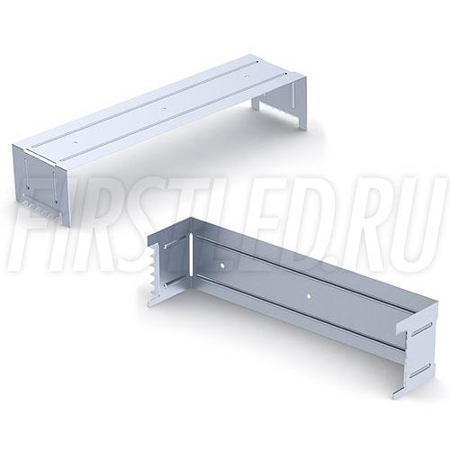 Крепеж для встраивания профилей TALUM E138.30 в потолок