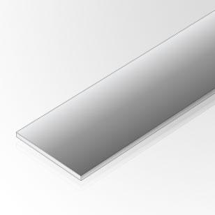 Теплоотводящий алюминиевый светодиодный профиль TALUM