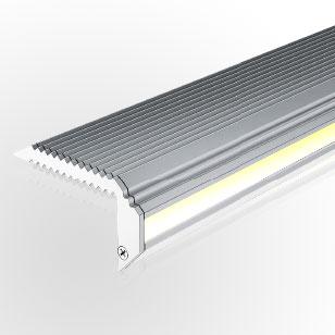 Специальный алюминиевый светодиодный профиль TALUM