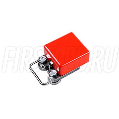 Монтажное устройство для противоскользящей вставки TALUM STEP81.40