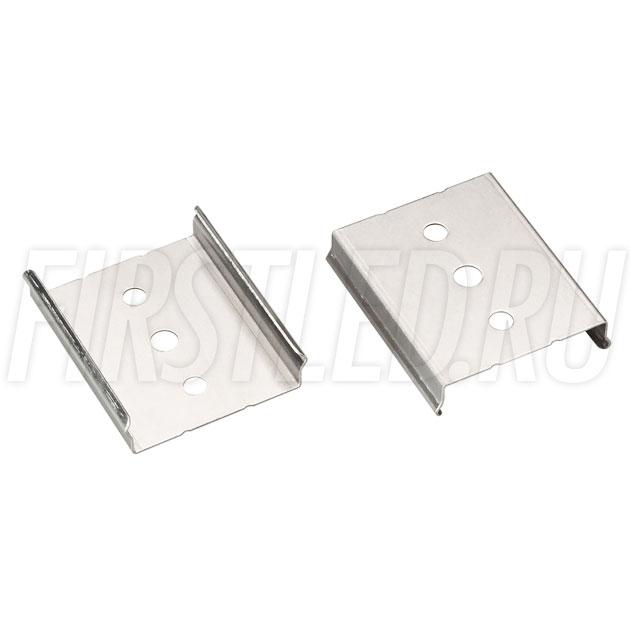 Крепеж для монтажа светодиодного профиля TALUM HIDE WP35.51