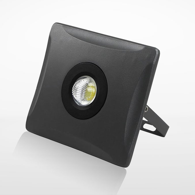 Светодиодные прожекторы FLOOD AIR