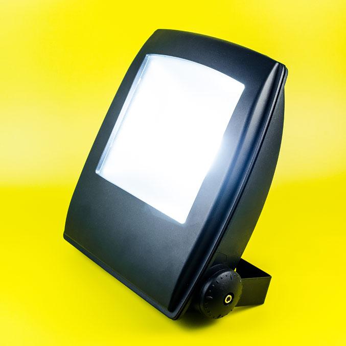 Светодиодные прожекторы FLOOD STYLE