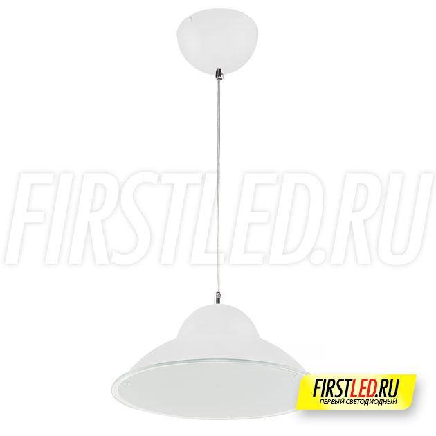 Подвесной светодиодный светильник KAPPA (белый)