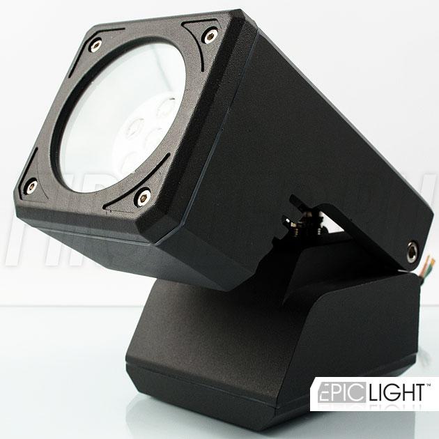 Уличный светодиодный светильник MONUMENTO Lite