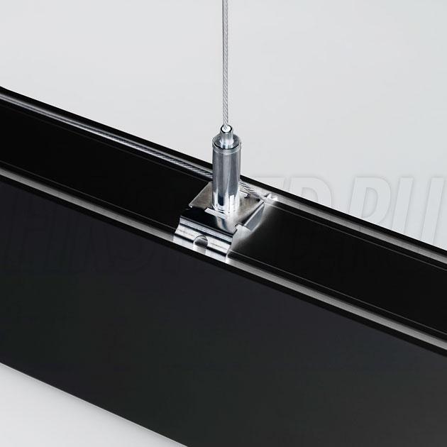 Подвесная система для магнитных треков MAG TRACK 2538