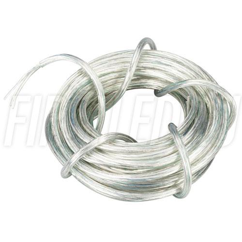 Трехпроводный кабель питания (10м) для магнитной трековой системы MAGNETIC