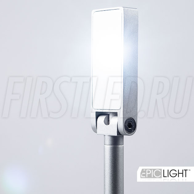 Источник питания для led светильника EpicLIGHT VITRO SLIM входит в комплект